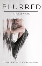 BLURRED | Annabeth Chase by MissMarleneYoung