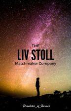 Liv Stoll Matchmaker Company by Prankster_of_Hermes