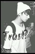Trust? •Vkook• by FedeVale18
