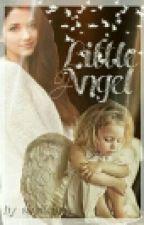 Little Angel by similein99