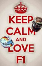 F1 funny quotes 2 by Gioi10