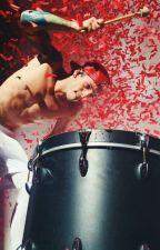 ✨ Josh Dun Pictures ✨ by CallMeJoshDun