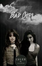 write on me || Camren  by foreveroney