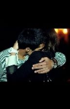 """Почему именно она мне разбила сердце?""""Кавказская История Любви  (Arm+ Arm) ♔ by alvina1989"""