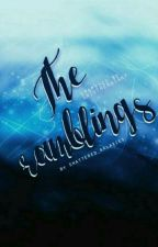 The Ramblings  by woven_constellations