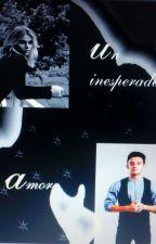 Un Inesperado Amor by xmnx1384