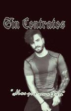 Sin Contratos (Maluma)  by Velasco001