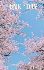 One Day II Yoonmin by king_ciel