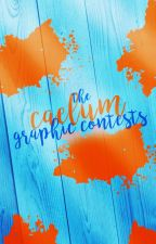 Graphic Contests by bouquinerie