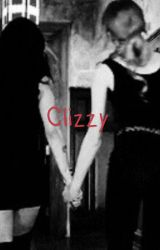 Clizzy  by TracyFerguson