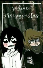 zodiaco creepypasta! by azumi_proxy