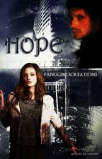 Hope by Fanggirlscreations