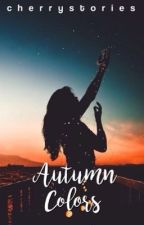 Autumn Colors ☇ nsf✔ by cherrystories