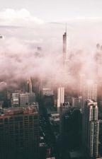 La Guerre de Chicago          |PAUSE| by melanie_r64