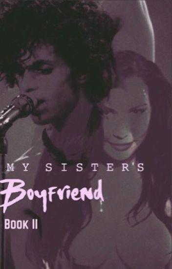 My Sister's Boyfriend 2: Adulthood