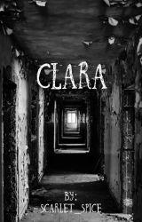 Clara by scarlet_spice
