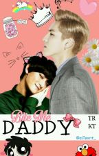 Bite me, Daddy [Three Shots] [KrisTao/TaoRis] by alizxnt_