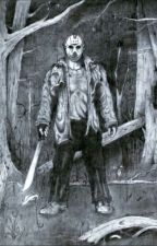Jason Voorhees's Girl by gIrlykIlleronlIne6