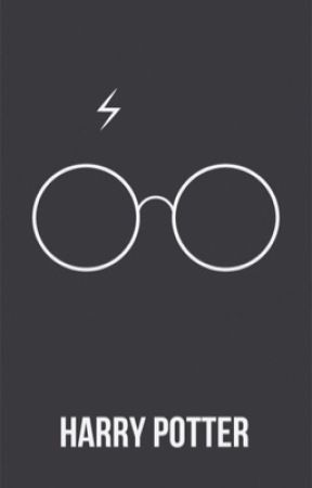 Harry Potter Characters x Reader - Severus Snape X Student!Reader