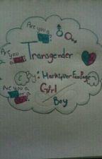 Transgender    Septiplier  by Fandom_Trash_01