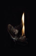 Corazones débiles. by MaddxieT