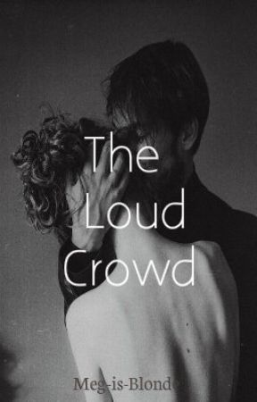 The Loud Crowd by Meg-is-Blonde