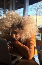 MYRIAM « Marié de force, mais est-il le bon ? » -2 by Euinaa