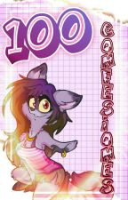 """~100 Confessions :""""3~ by Bx-Sweet"""