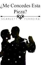¿Me Concedes Esta Pieza? ~ Wigetta One Shot by _Scarle77_