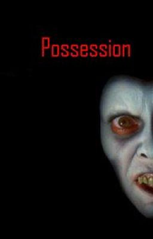 The Possession by Nooyen