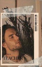 Teacher » l.p. by FxckHood