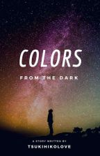 Colors by TsukihikoLove