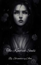 The Kindred Souls by StrawberriesRKawaii