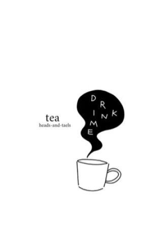 TEA • PJM [REPUBLISHED] by heads-and-taels