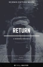 Return by FatalCulture