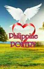 The Philippine Poetry (Book Of Poems) by Verliza_Gajeles