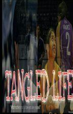 Tangled Life (AlyDen) by ersparenz