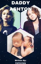 Daddy Ashton by irwincrazy