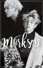 Markson (One Shots) by i-got-siete