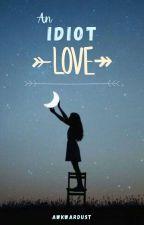 True Love? by xoxoqueee