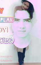 MY SOMPLAK [BOY]FRIEND by bintangkribo