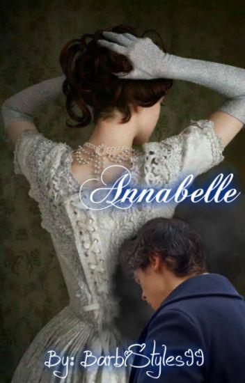 Annabelle (HS au ff)  Befejezett 