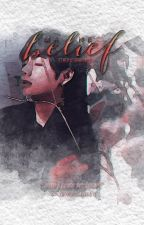 Make Belief ∻ p.jm by ryoko-tofuu