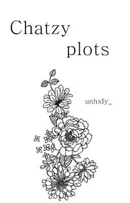 chatzy plots chatzy plots one direction full name alexia scene chatzy ...