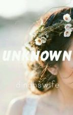 unknown >> girlxgirl by dinahswife