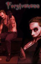 Førgiveness <| Jarley |> <| Suicide Squad |> by rockw11