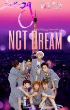 Living With NCT Dream (HIATUS) by HongJisoo1995