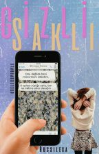 Bayan Sapık |Anlaşmalı Aşklar Serisi 3| by Russilexa