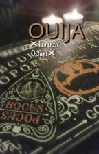 OUIJA. ||Lorenzo Ostuni|| by FavijMania