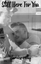 Still Here For You ➵ Ziam Texting by ziamispretty